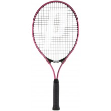 RAQUETA PRINCE TOUR PINK JUNIOR 25
