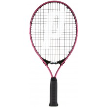 RAQUETA PRINCE TOUR PINK JUNIOR 21
