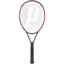 RAQUETA PRINCE JUNIOR TOUR 100P 26 PINK