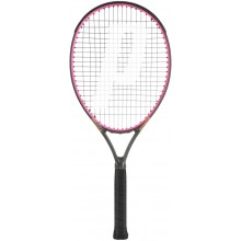 RAQUETA PRINCE JUNIOR TOUR 100P 25 PINK