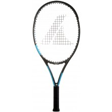 RAQUETA PRO KENNEX JUNIOR TURBO ACE 25