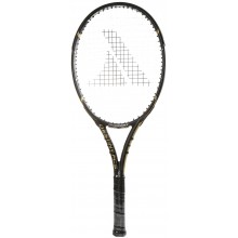 RAQUETA PRO KENNEX JUNIOR DESTINY FCS 26