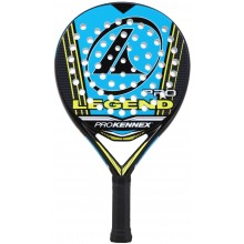 PALA DE PADEL PRO KENNEX  KINETIC LEGEND