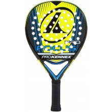 PALA DE PADEL PRO KENNEX  KINETIC FOCUS