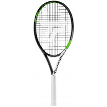 RAQUETA TECNIFIBRE JUNIOR TFLASH 26
