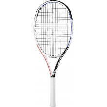 RAQUETA TECNIFIBRE JUNIOR TFIGHT 26 TOUR