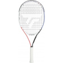 RAQUETA TECNIFIBRE JUNIOR TFIGHT 25 TOUR