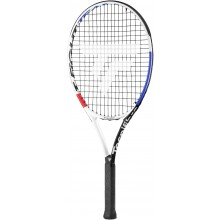RAQUETA TECNIFIBRE JUNIOR TFIGHT 25 TEAM