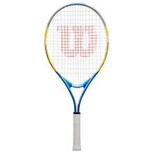 RAQUETA WILSON JUNIOR US OPEN 25