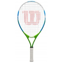 RAQUETA WILSON JUNIOR US OPEN 23