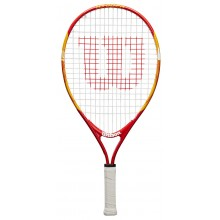 RAQUETA WILSON JUNIOR US OPEN 21