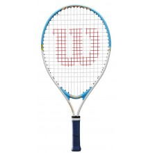 RAQUETA WILSON JUNIOR SLAM 21