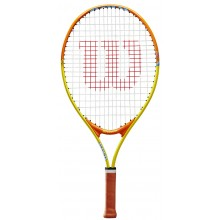 RAQUETA WILSON JUNIOR SLAM 23