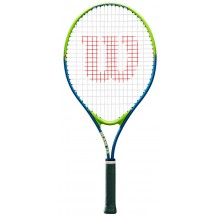 RAQUETA WILSON JUNIOR SLAM 25