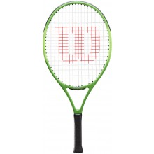 RAQUETA WILSON JUNIOR BLADE FEEL 23