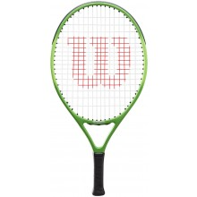 RAQUETA WILSON JUNIOR BLADE FEEL 21