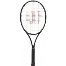 RAQUETA WILSON JUNIOR PRO STAFF 26 V13.0 (NEW)