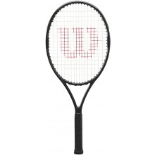 RAQUETA WILSON JUNIOR PRO STAFF 25 V13.0 (NEW)