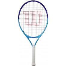 RAQUETA WILSON JUNIOR ULTRA BLUE 23