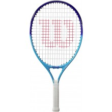 RAQUETA WILSON JUNIOR ULTRA BLUE 21