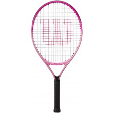 RAQUETA WILSON BURN PINK JUNIOR 23 (NEW)