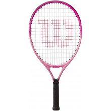 RAQUETA WILSON BURN PINK JUNIOR 21 (NEW)