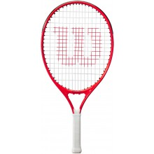 RAQUETA WILSON JUNIOR ROGER FEDERER 21 (NEW)