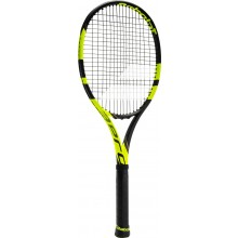 RAQUETA BABOLAT PURE AERO VS TEST