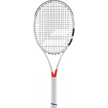 RAQUETA TEST BABOLAT PURE STRIKE VS TOUR