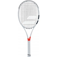 RAQUETA BABOLAT PURE STRIKE TEAM