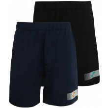 SHORT JOMA OPEN
