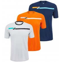 CAMISETA JOMA OPEN