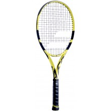 RAQUETA TEST BABOLAT PURE AERO (300 GR) (NEW)