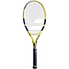 RAQUETA TEST BABOLAT PURE AERO TEAM (285 GR) (NEW)