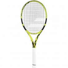 RAQUETA TEST BABOLAT PURE AERO SUPER LITE (255 GR) (NEW)