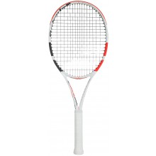 RAQUETA BABOLAT PURE STRIKE TEAM (285 GR)