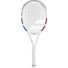 RAQUETA BABOLAT PURE STRIKE FLAG USA (305 GR)