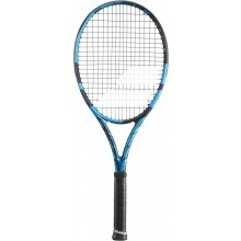 RAQUETA TEST BABOLAT PURE DRIVE (300 GR) (NEW)