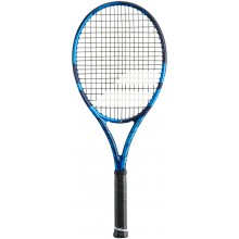 RAQUETTE TEST BABOLAT PURE DRIVE TOUR (315 GR) (NEW)