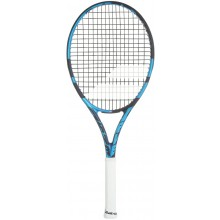 RAQUETTE BABOLAT PURE DRIVE TEAM (285 GR) (NEW)