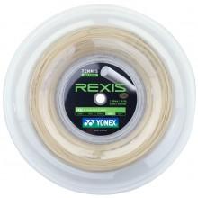 BOBINA YONEX REXIS (200 METROS)