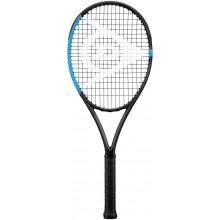 RAQUETA DUNLOP SRIXON FX 500 LS (285 GR)