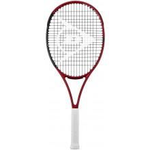 RAQUETTE DUNLOP SRIXON CX 200 OS (295 GR)