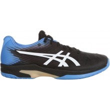 ZAPATILLAS ASICS SOLUTION SPEED FF TODAS LAS SUPERFICIES