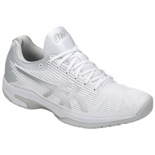 ZAPATILLAS ASICS SOLUTION SPEED FF TODAS SUPERFICIES