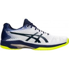 ZAPATILLAS ASICS SOLUTION SPEED FF GOFFIN LONDON TODAS LAS SUPERFICIES