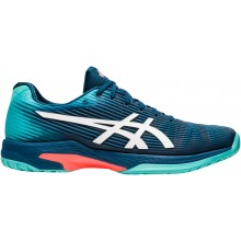 ZAPATILLAS ASICS SOLUTION SPEED FF GOFFIN NEW YORK TOUTES SURFACES