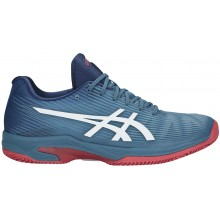 ZAPATILLAS ASICS SOLUTION SPEED FF TIERRA BATIDA