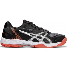 ZAPATILLAS ASICS GEL PADEL EXCLUSIVE 5 SG TIERRA BATIDA