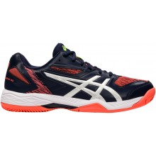 ZAPATILLAS ASICS GEL EXCLUSIVE 5 PÁDEL/TIERRA BATIDA